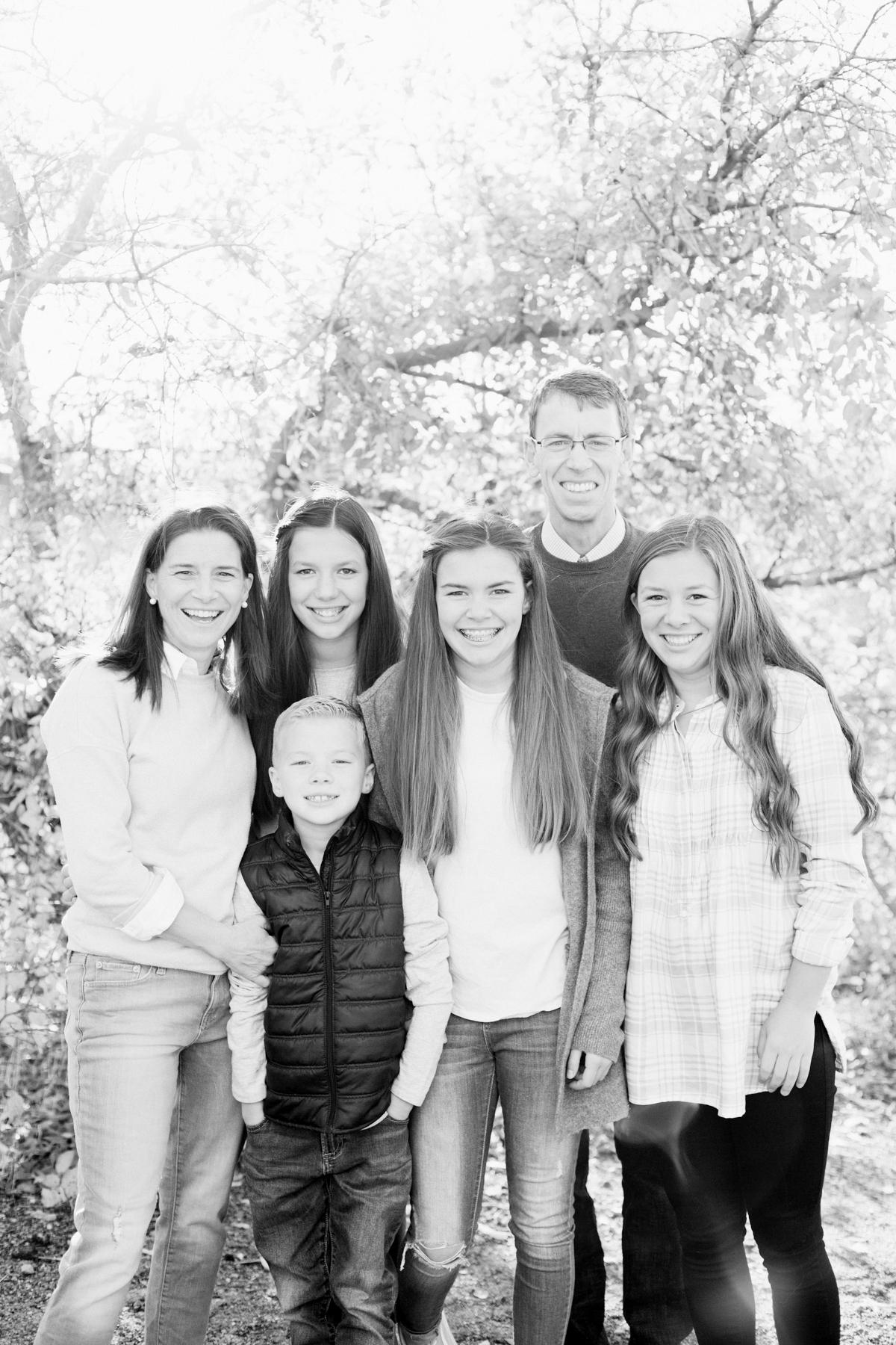 Bailey-Family-BW-11.jpg