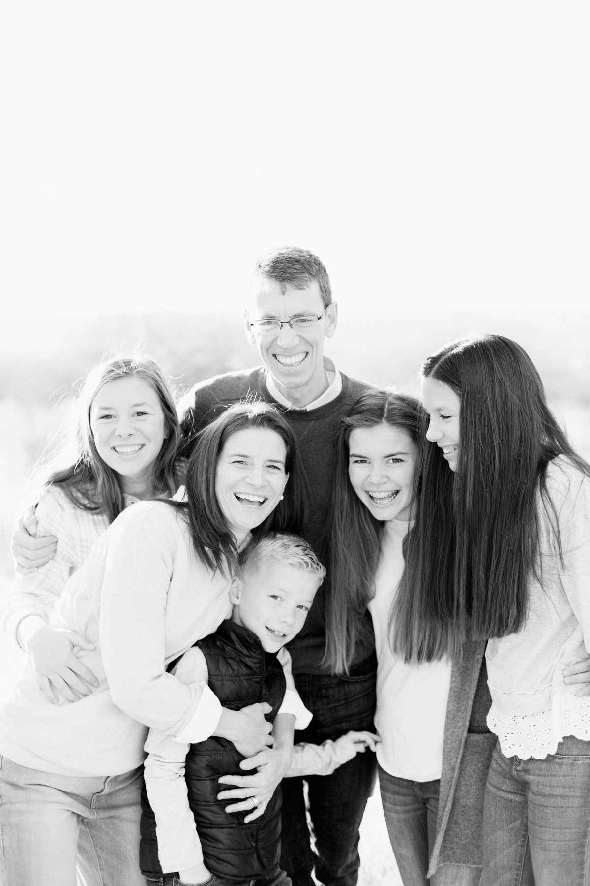Bailey-Family-BW-88.jpg
