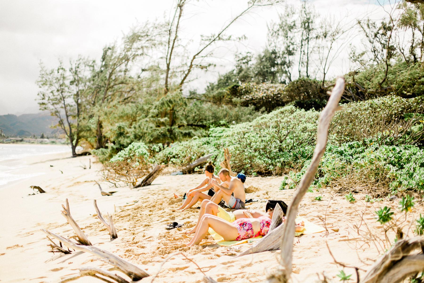 Hawaii-108.jpg