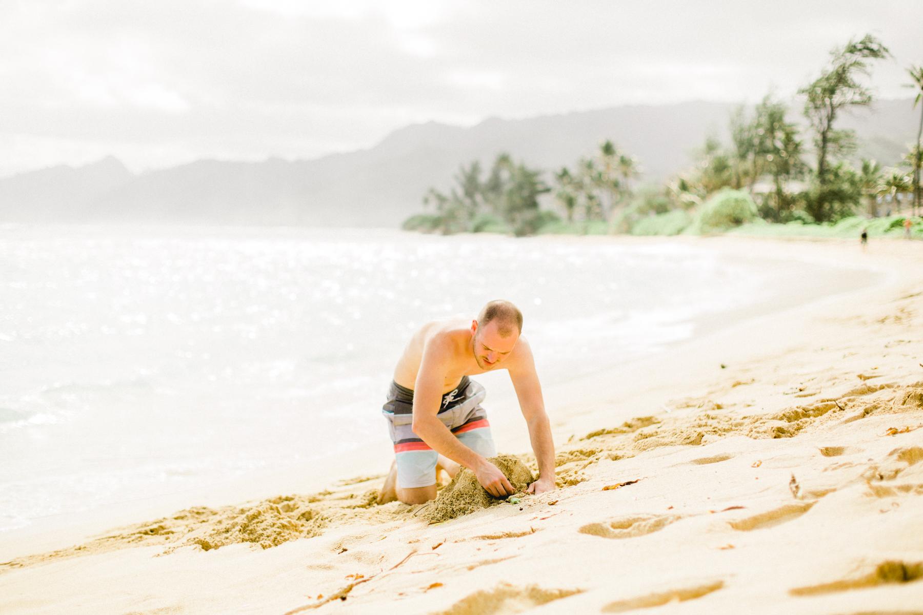 Hawaii-146.jpg
