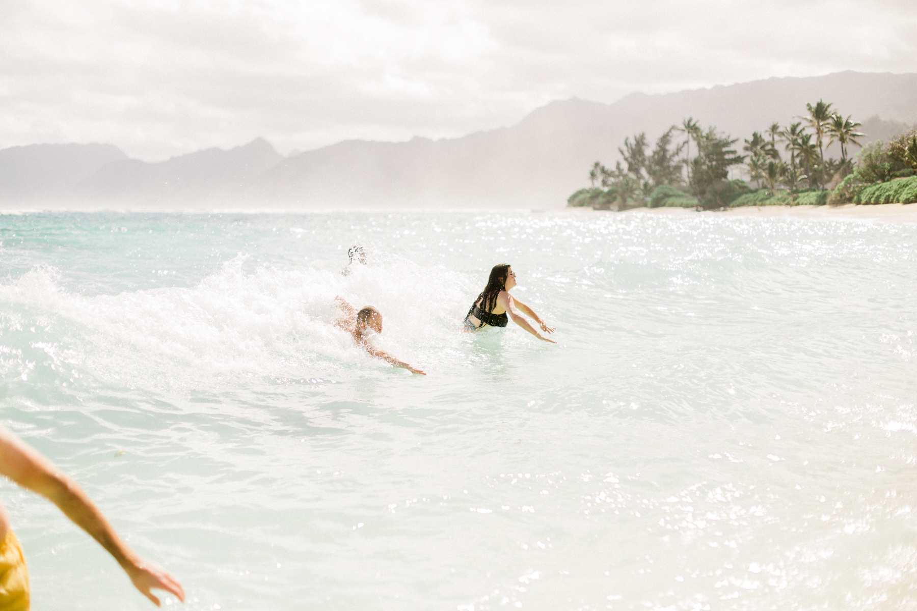 Hawaii-203.jpg