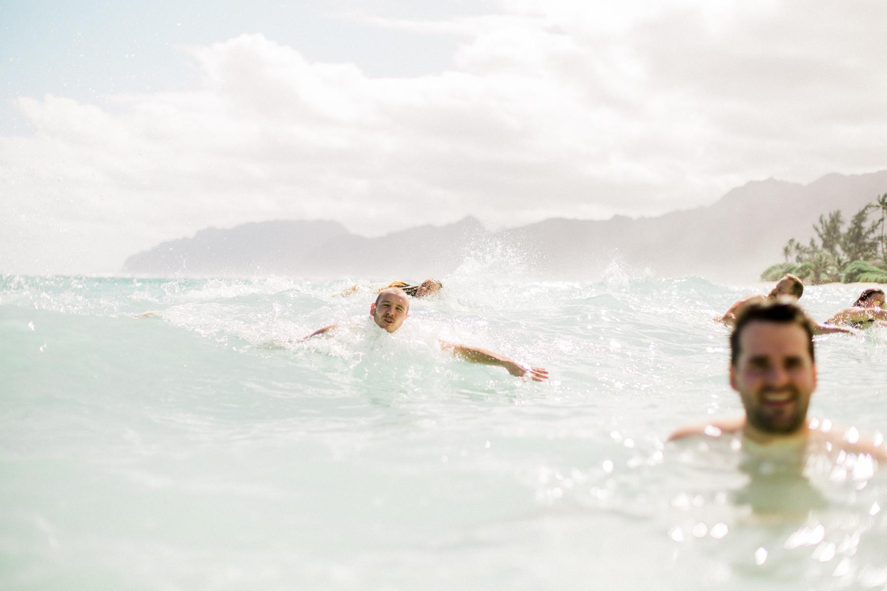Hawaii-215.jpg