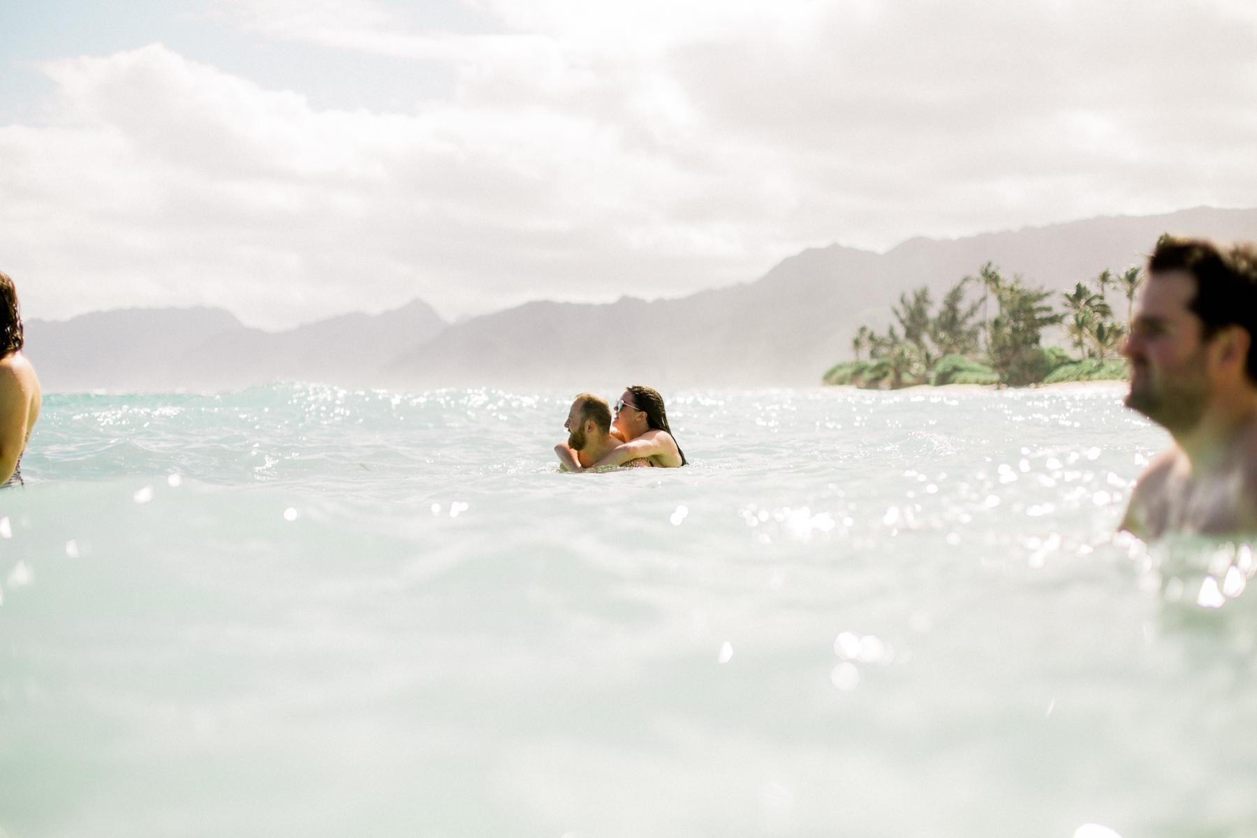 Hawaii-234.jpg