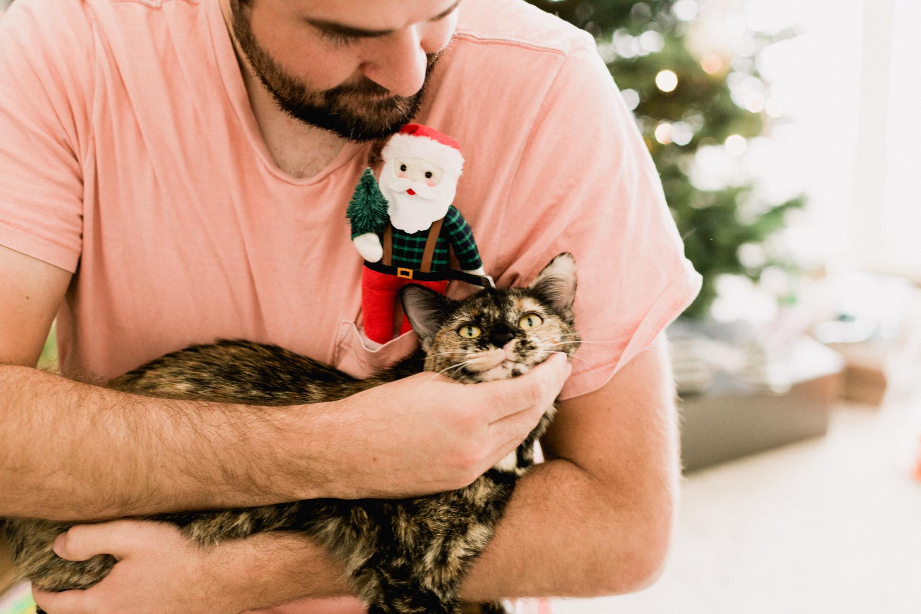 2017-Christmas-21.jpg