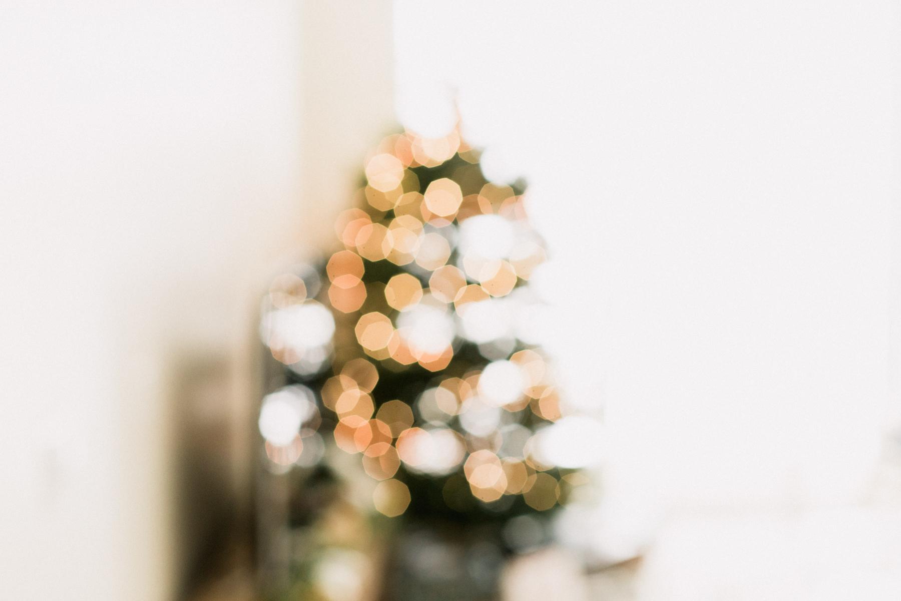 2017-Christmas-42.jpg