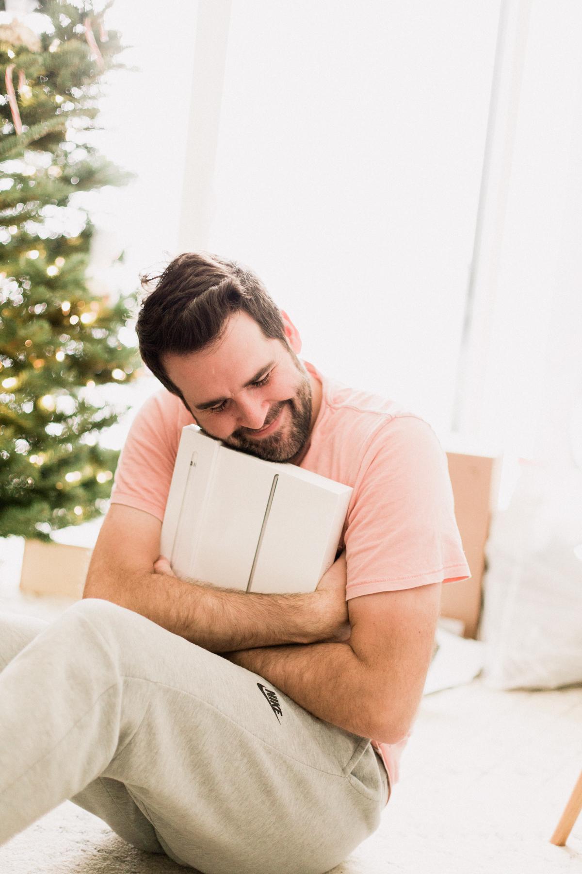 2017-Christmas-76.jpg