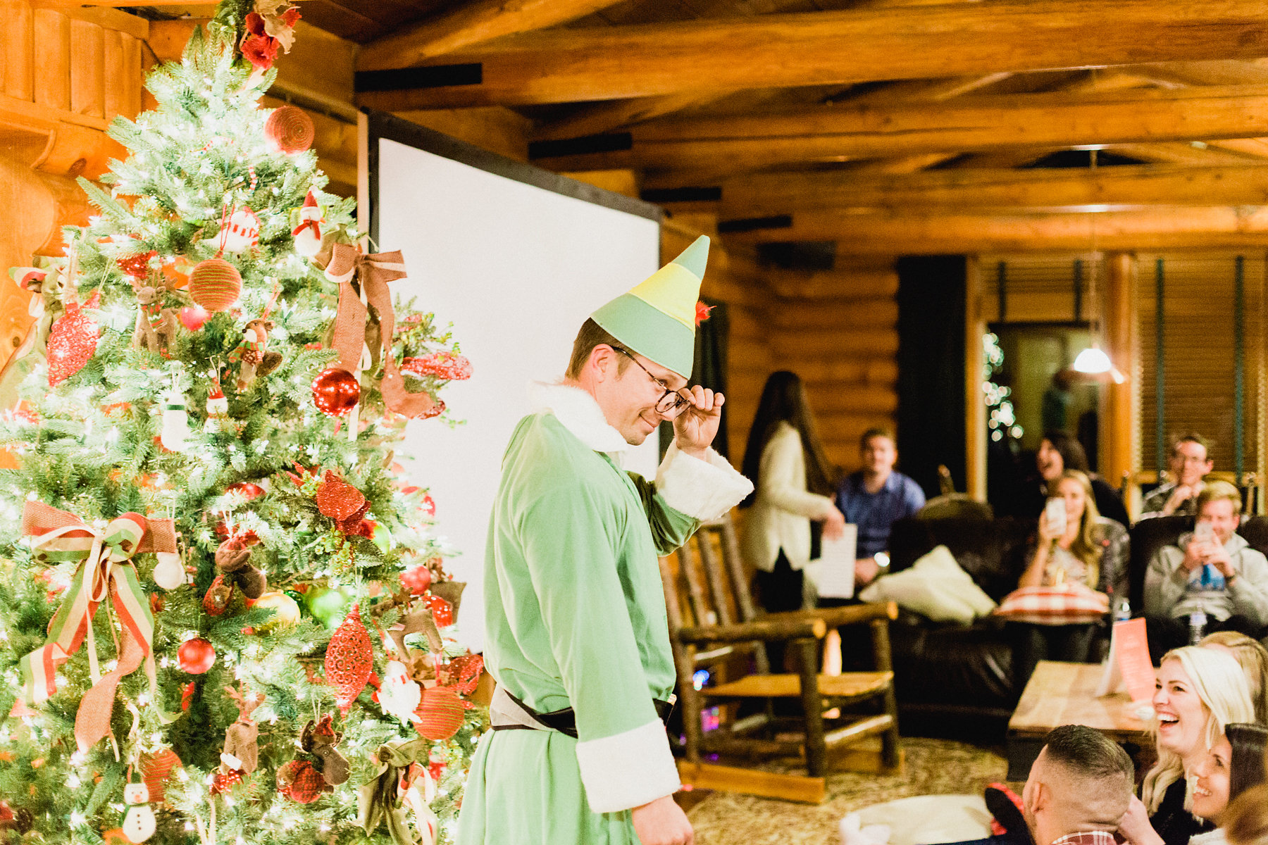 Tesani-Christmas-Party-66.jpg