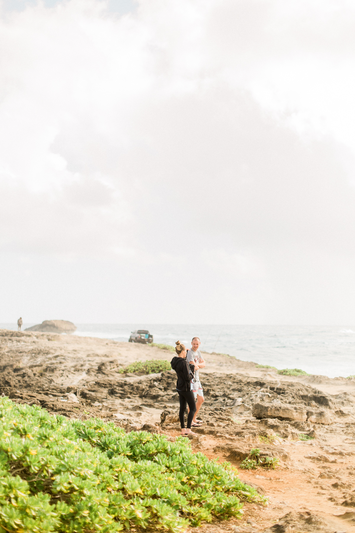 Hawaii-548.jpg