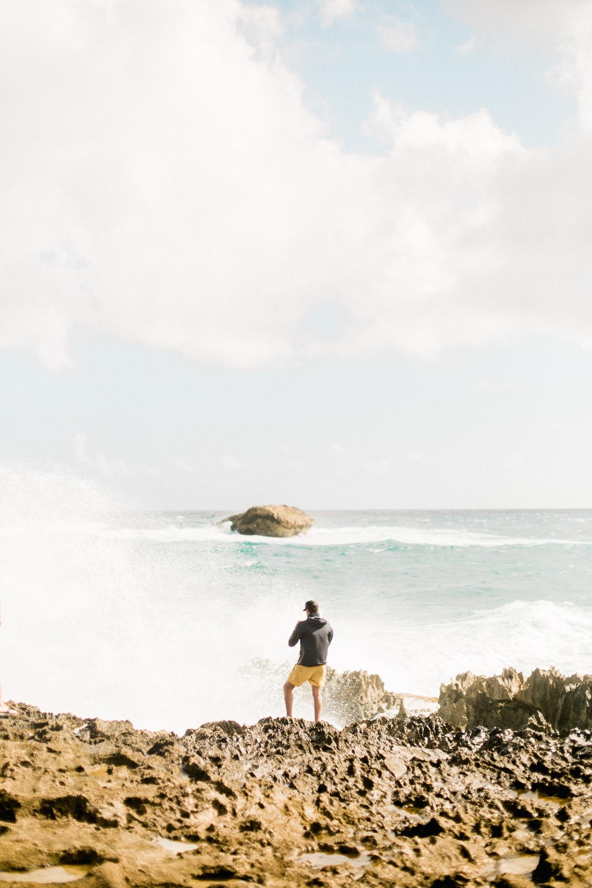 Hawaii-574.jpg