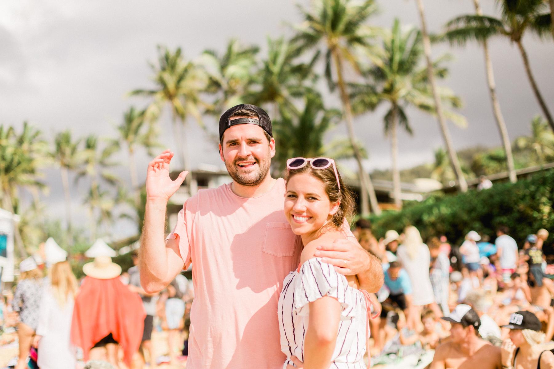 Hawaii-741.jpg