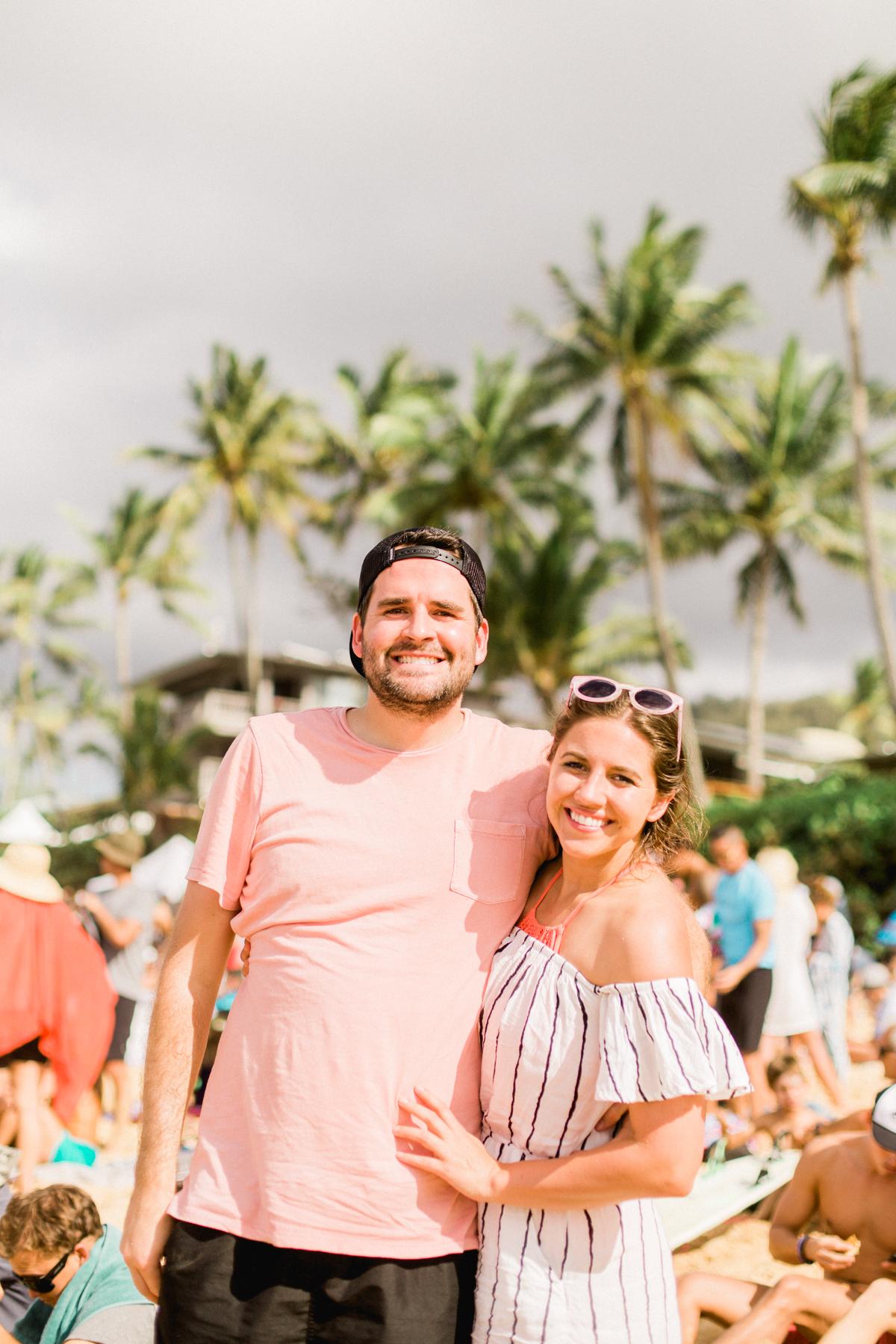Hawaii-743.jpg