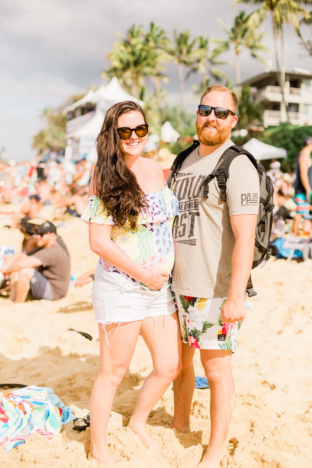 Hawaii-749.jpg