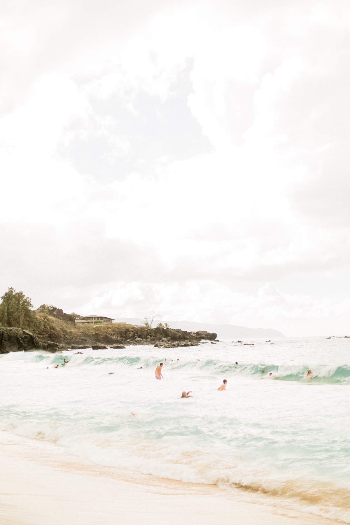 Hawaii-780.jpg