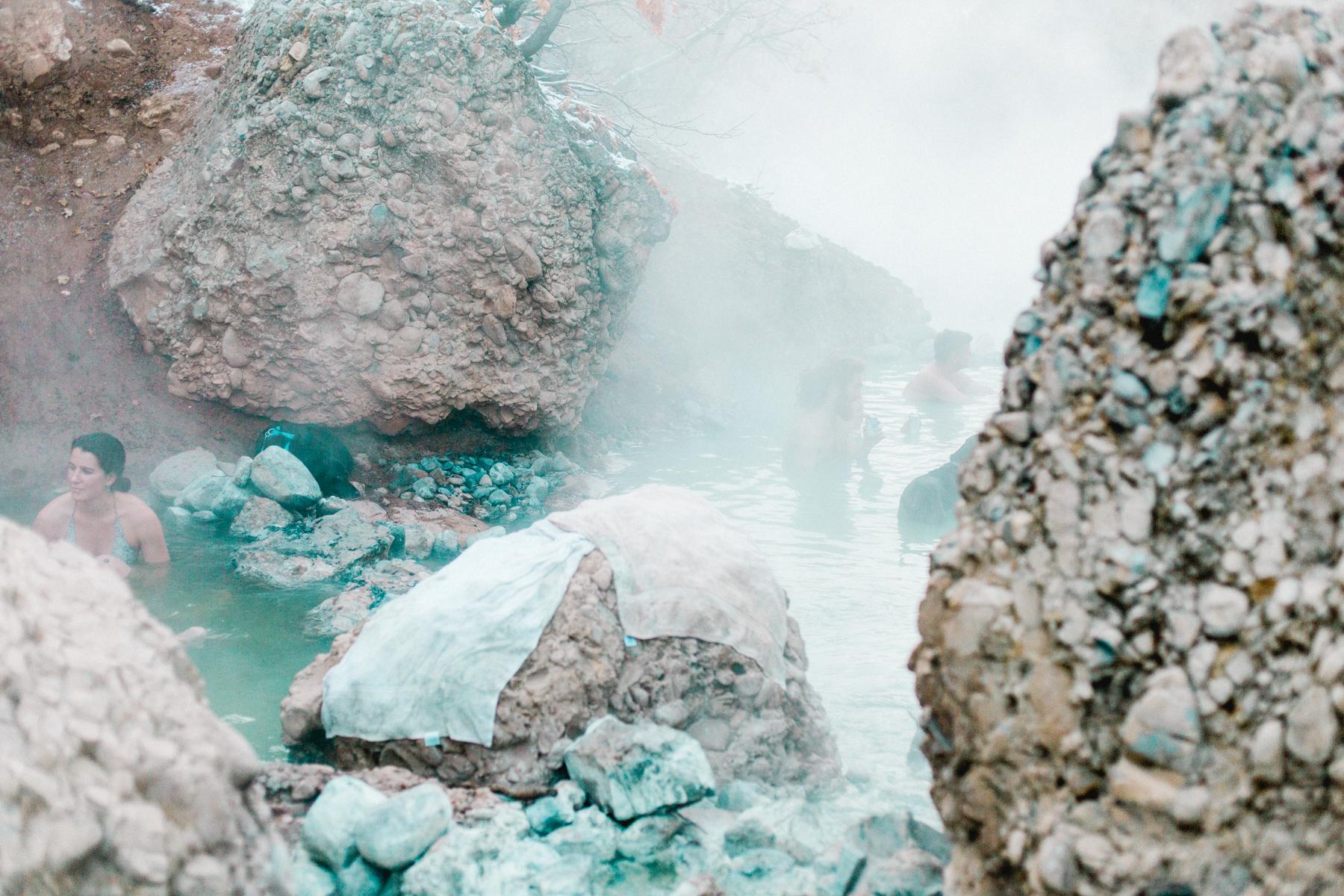 hot-springs-3.jpg