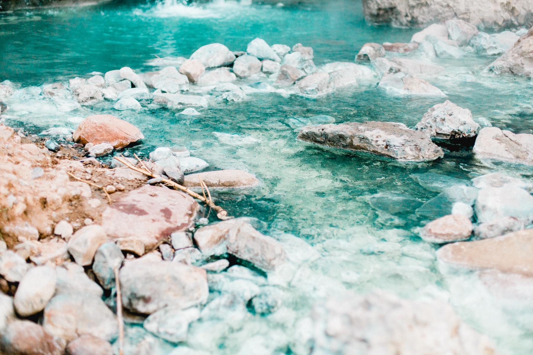 hot-springs-6.jpg