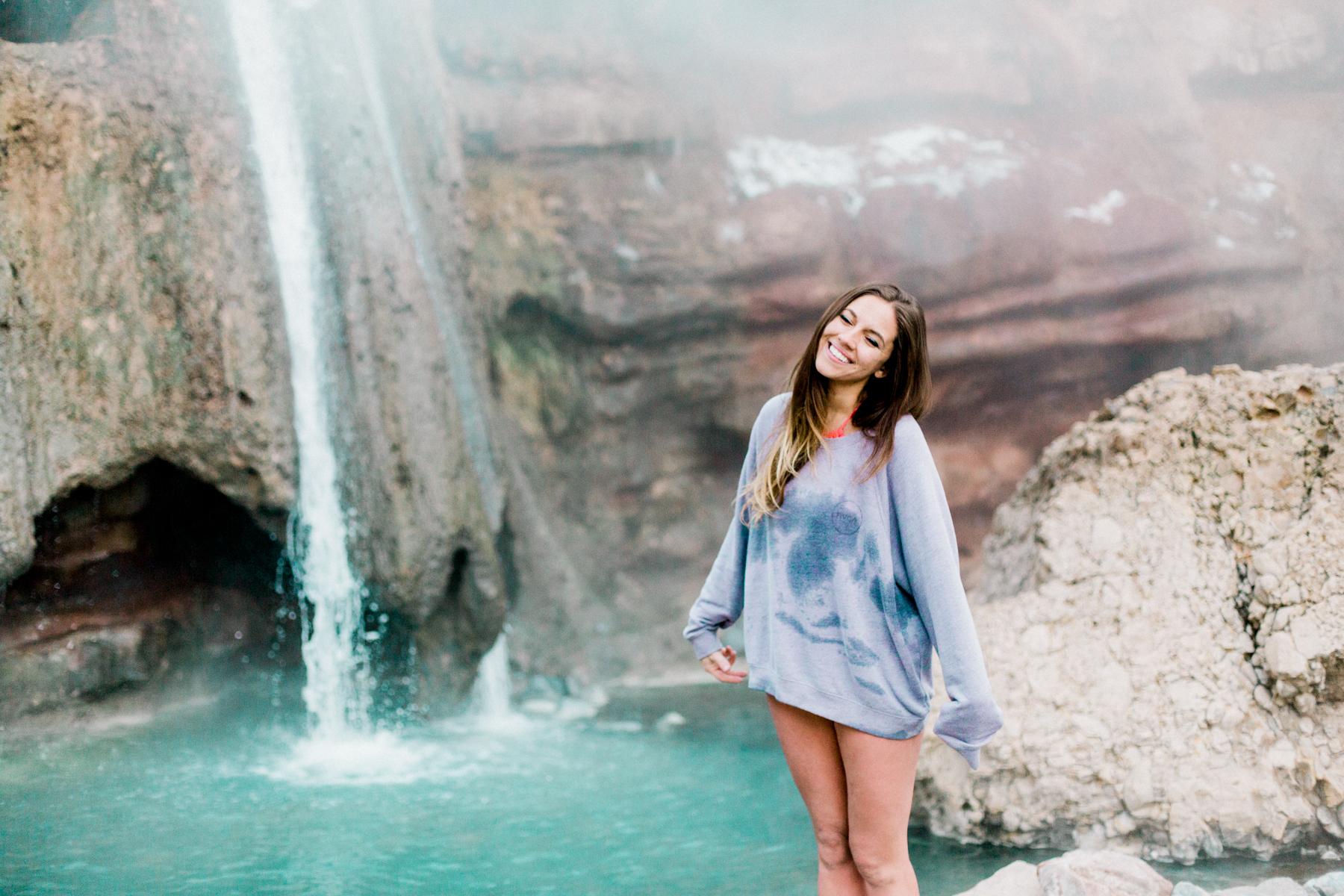 hot-springs-12.jpg