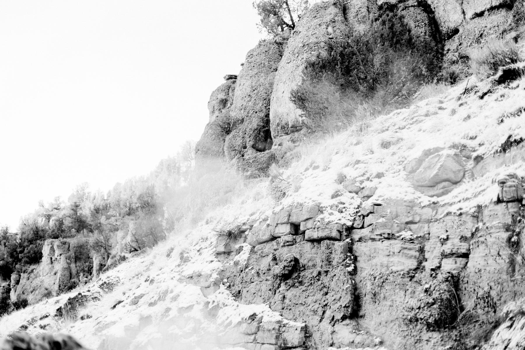 hot-springs-bw-1.jpg