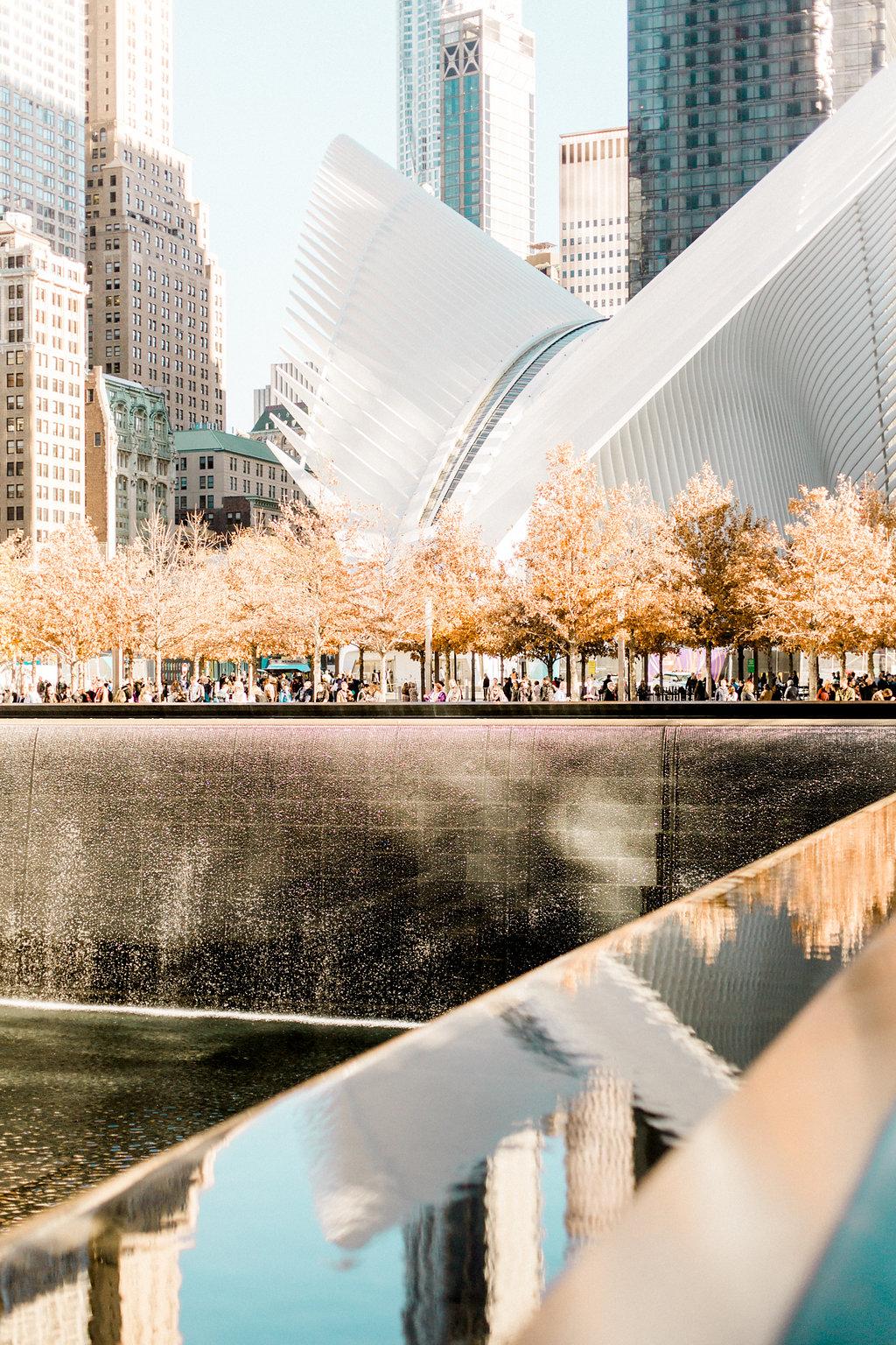 New-York-140.jpg