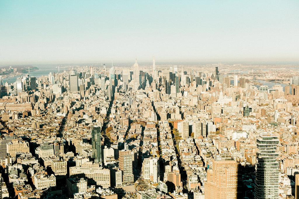 New-York-198.jpg
