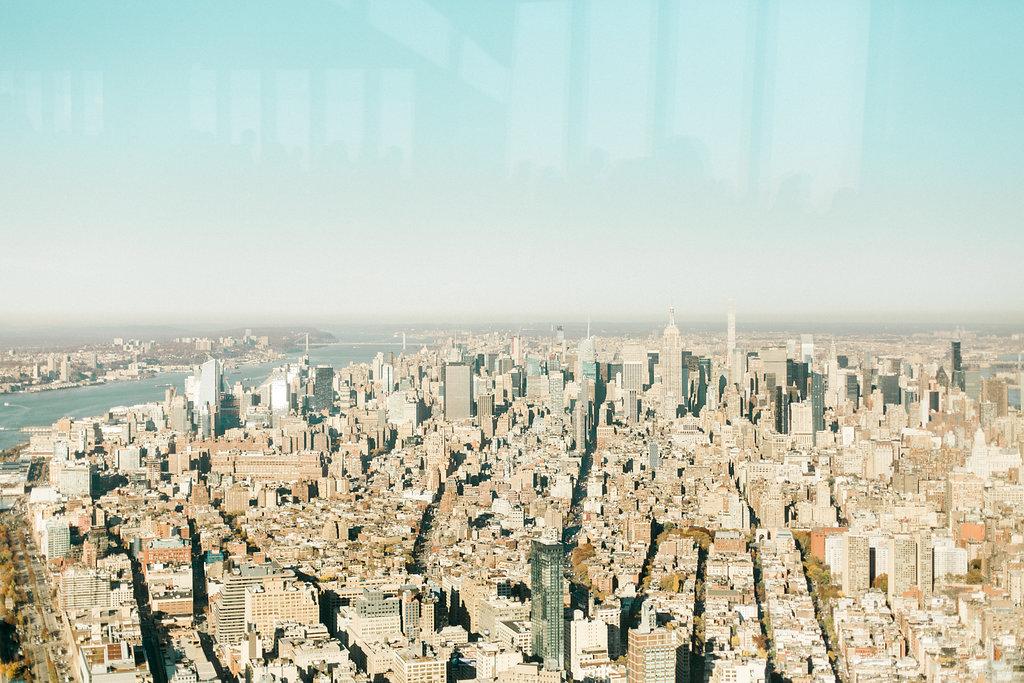 New-York-201.jpg