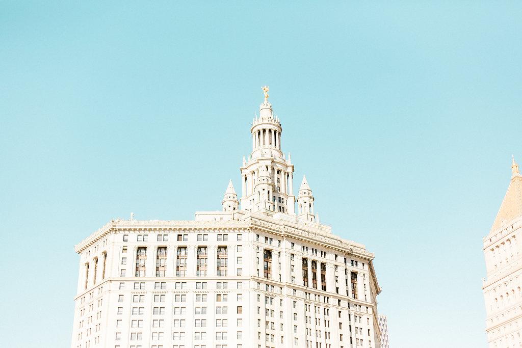 New-York-361.jpg