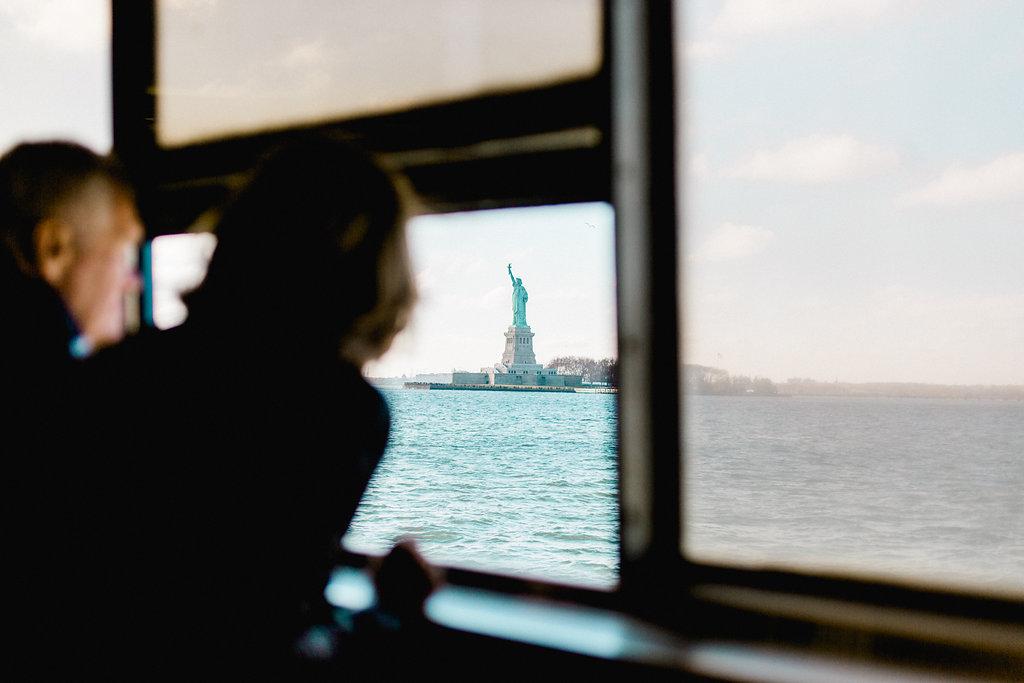 New-York-397.jpg