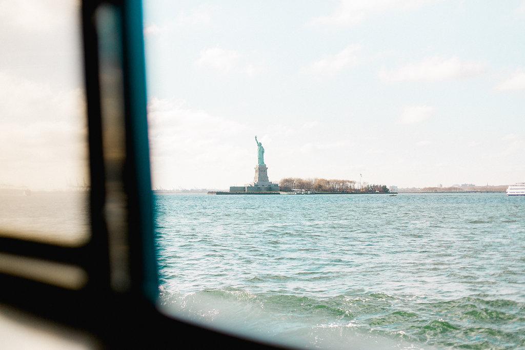New-York-399.jpg