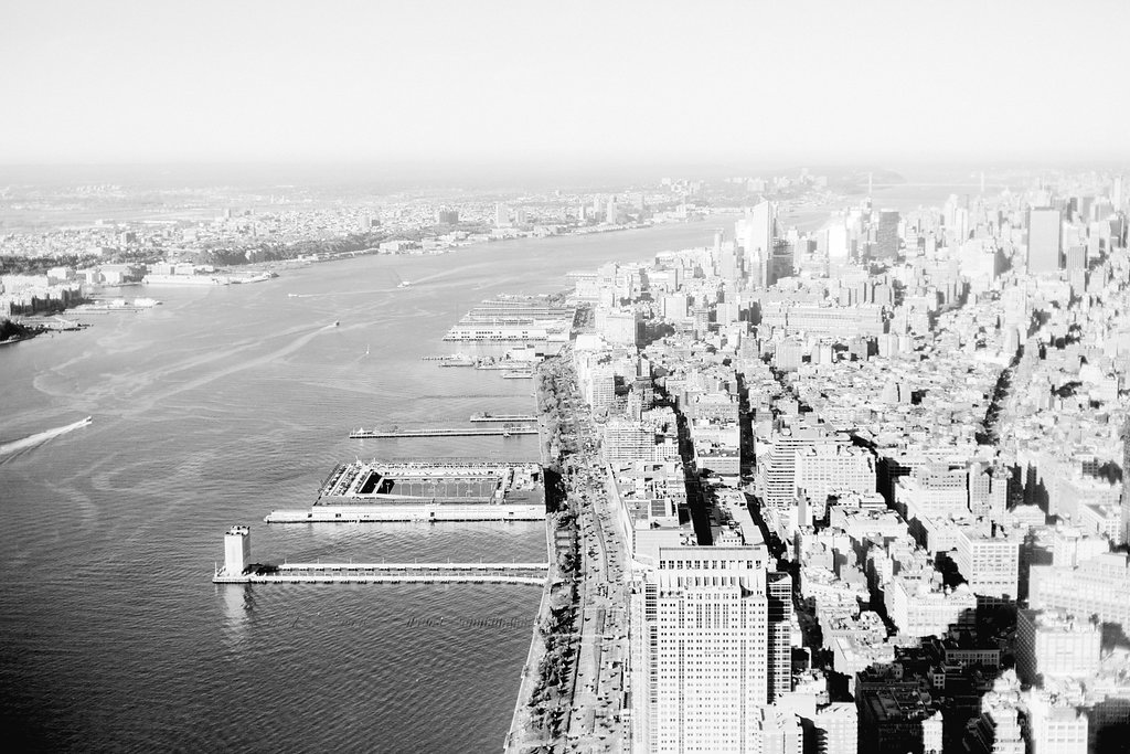 New-York-BW-203.jpg