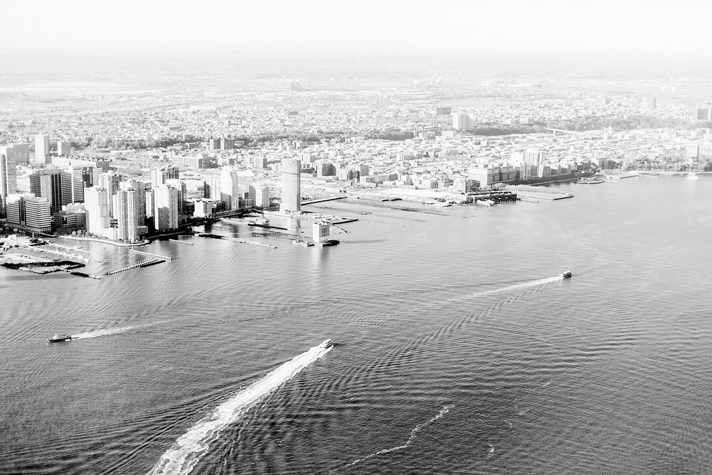 New-York-BW-205.jpg