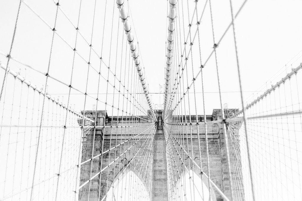 New-York-BW-334.jpg