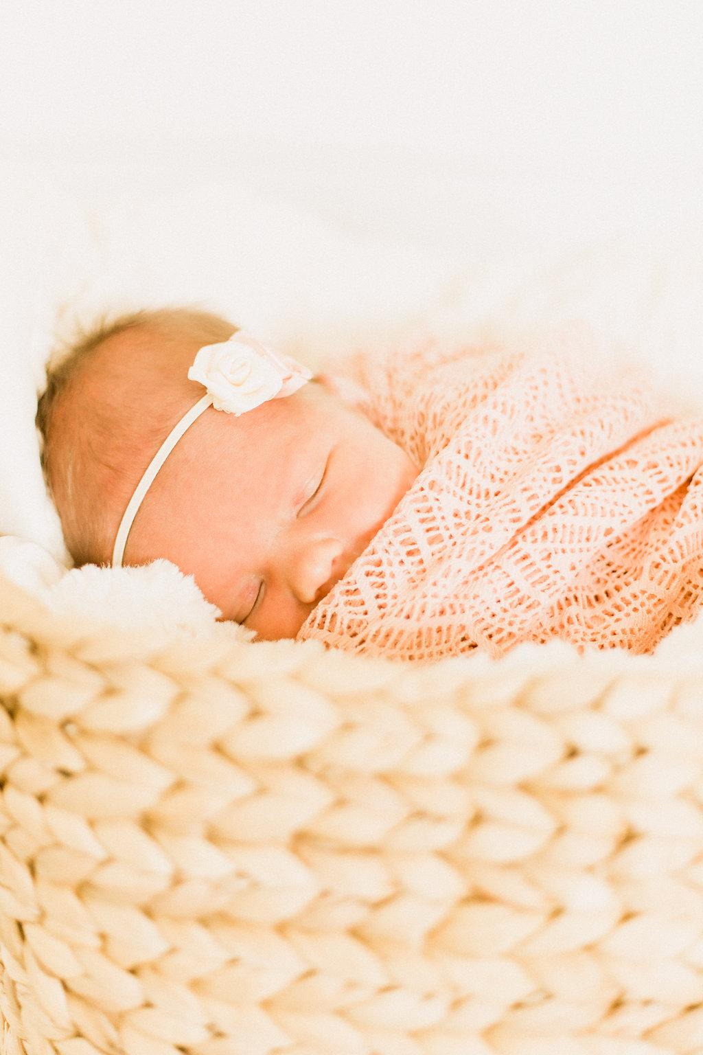Baby-Gwen-83.jpg