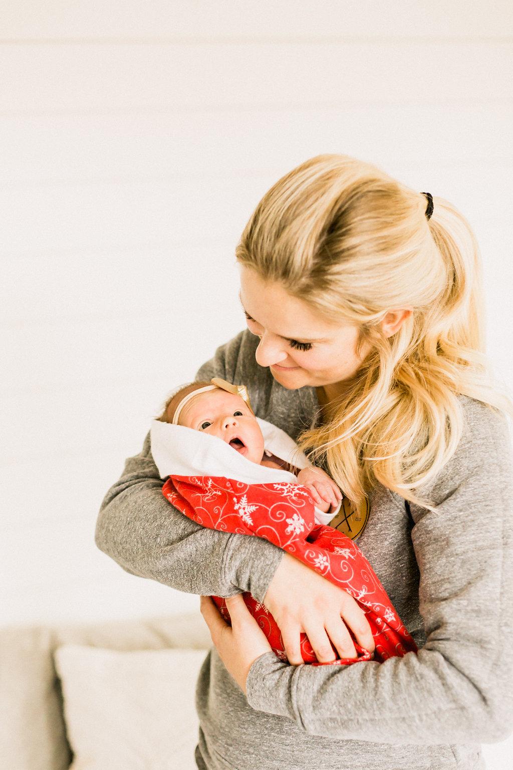Baby-Gwen-117.jpg