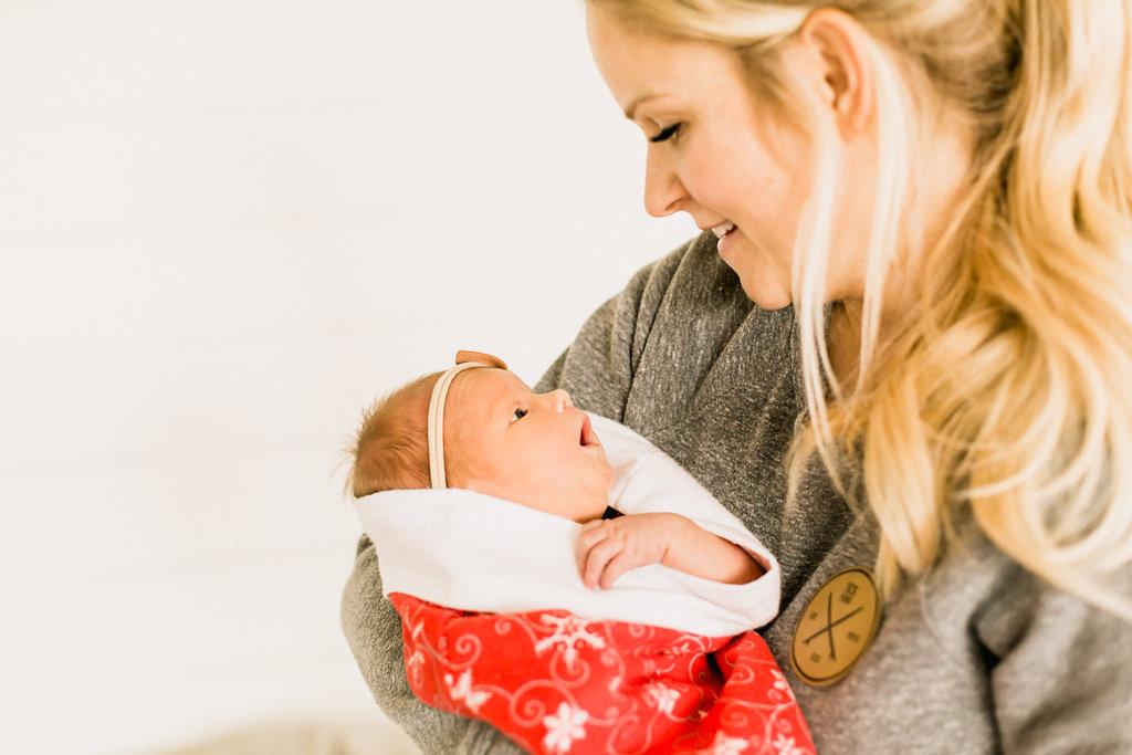 Baby-Gwen-122.jpg