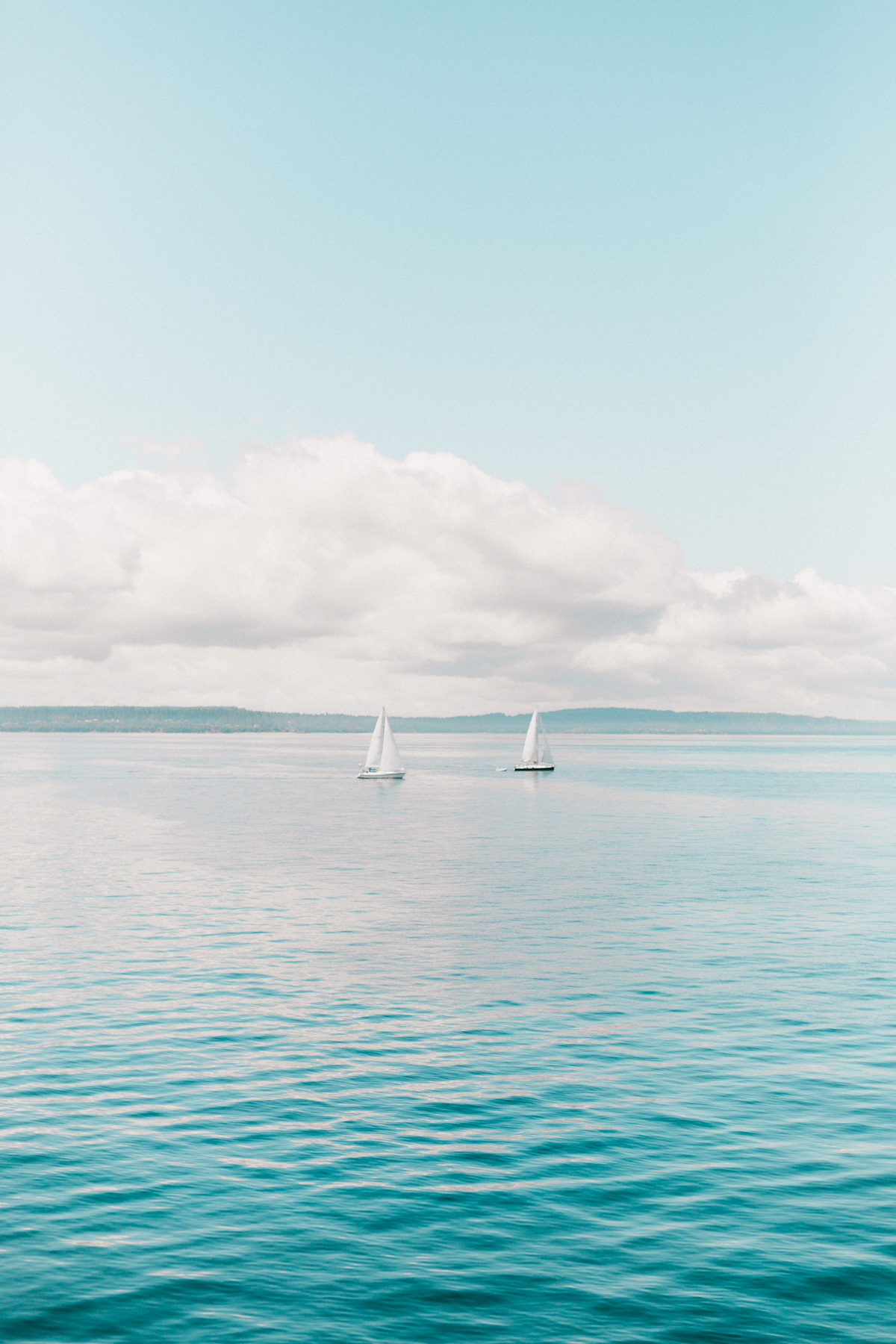 Seattle-640.jpg