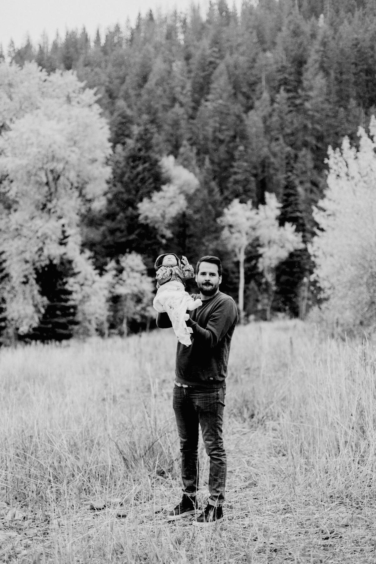 Sundance-BW-45.jpg