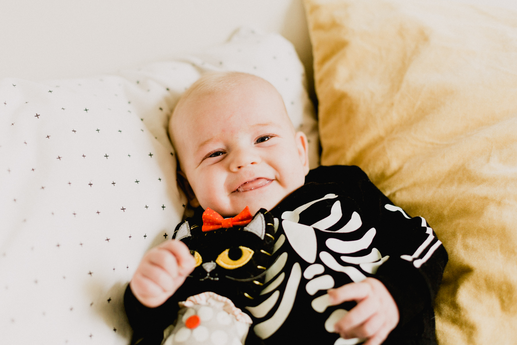 Halloween-48.jpg