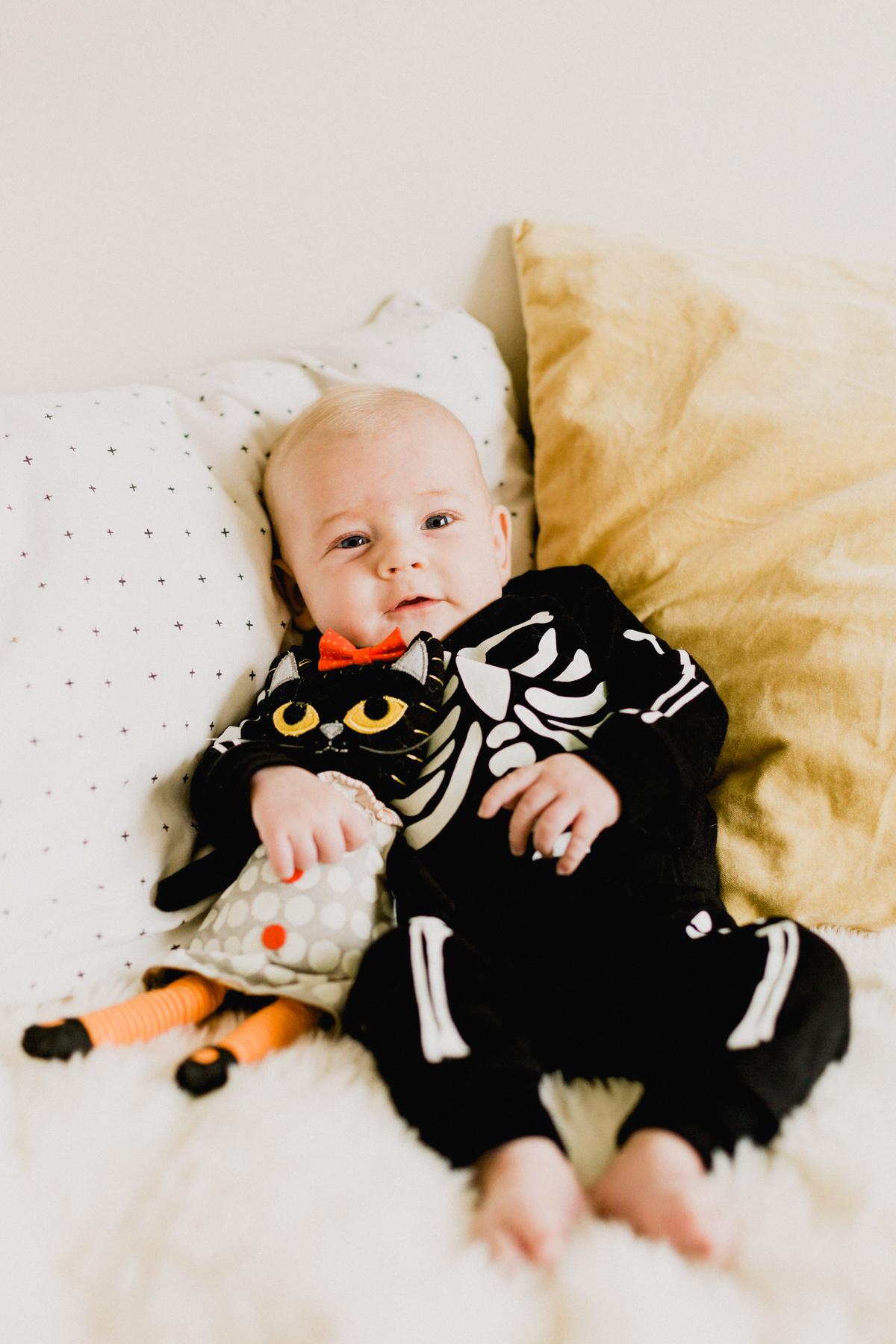 Halloween-53.jpg