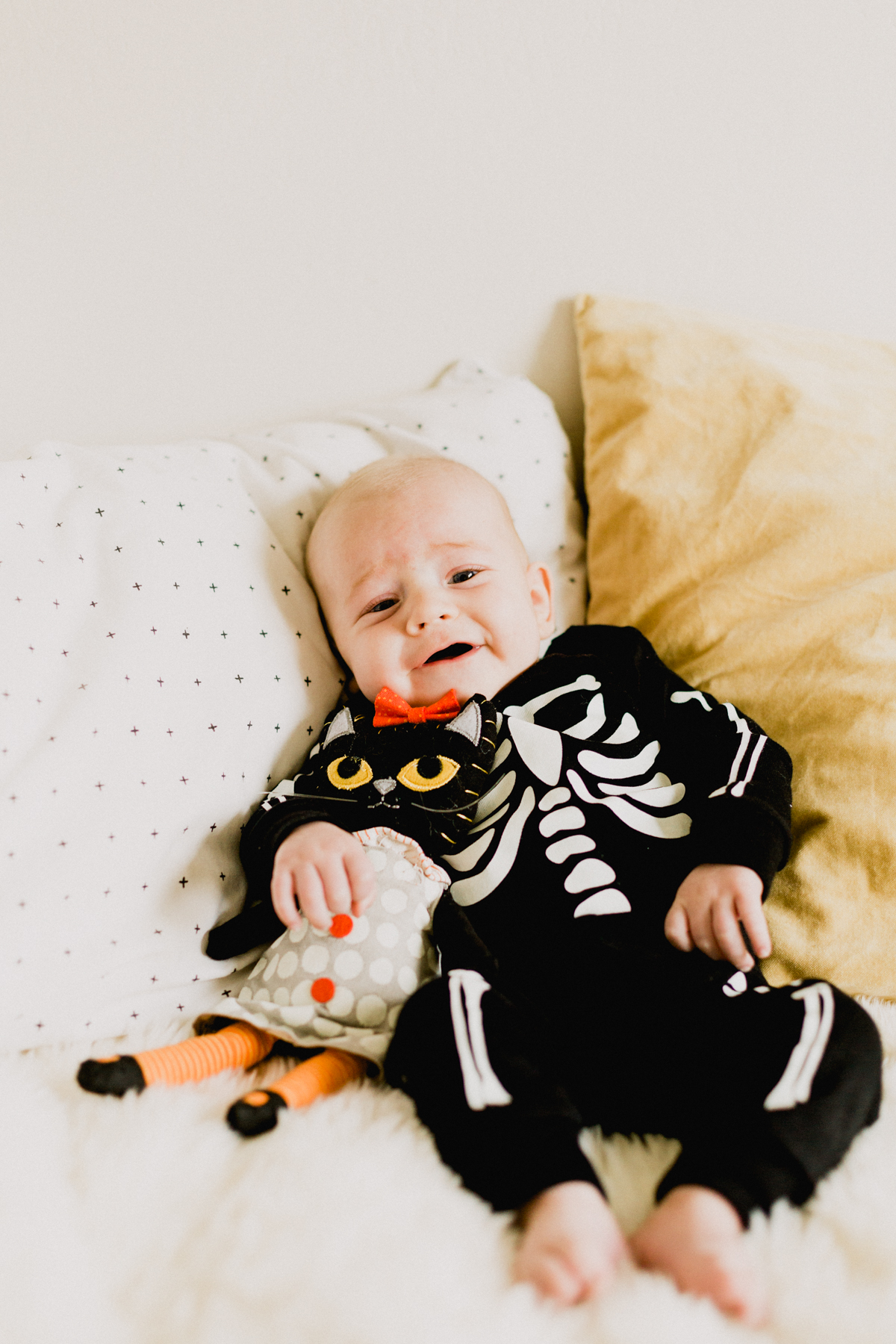 Halloween-56.jpg