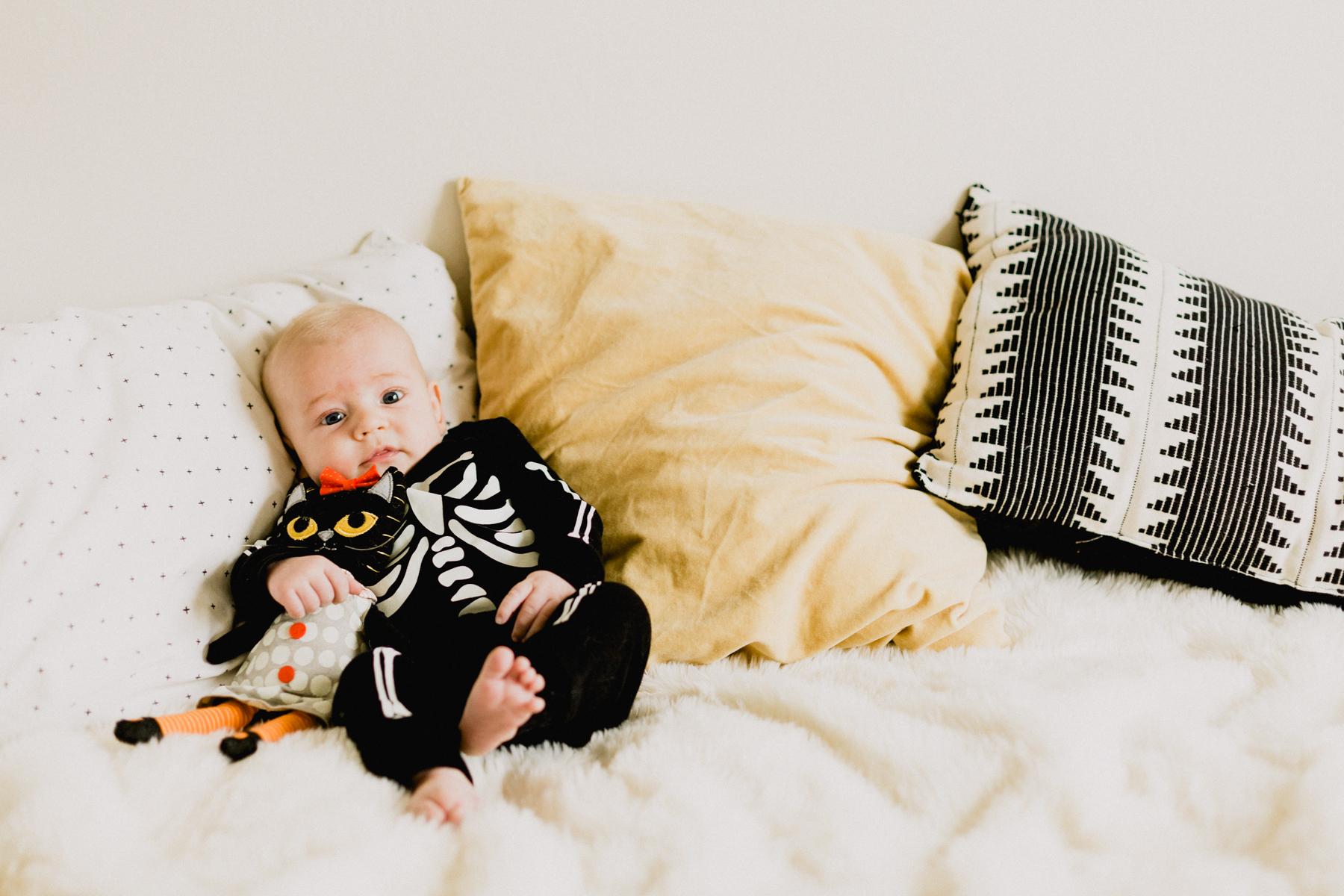 Halloween-61.jpg