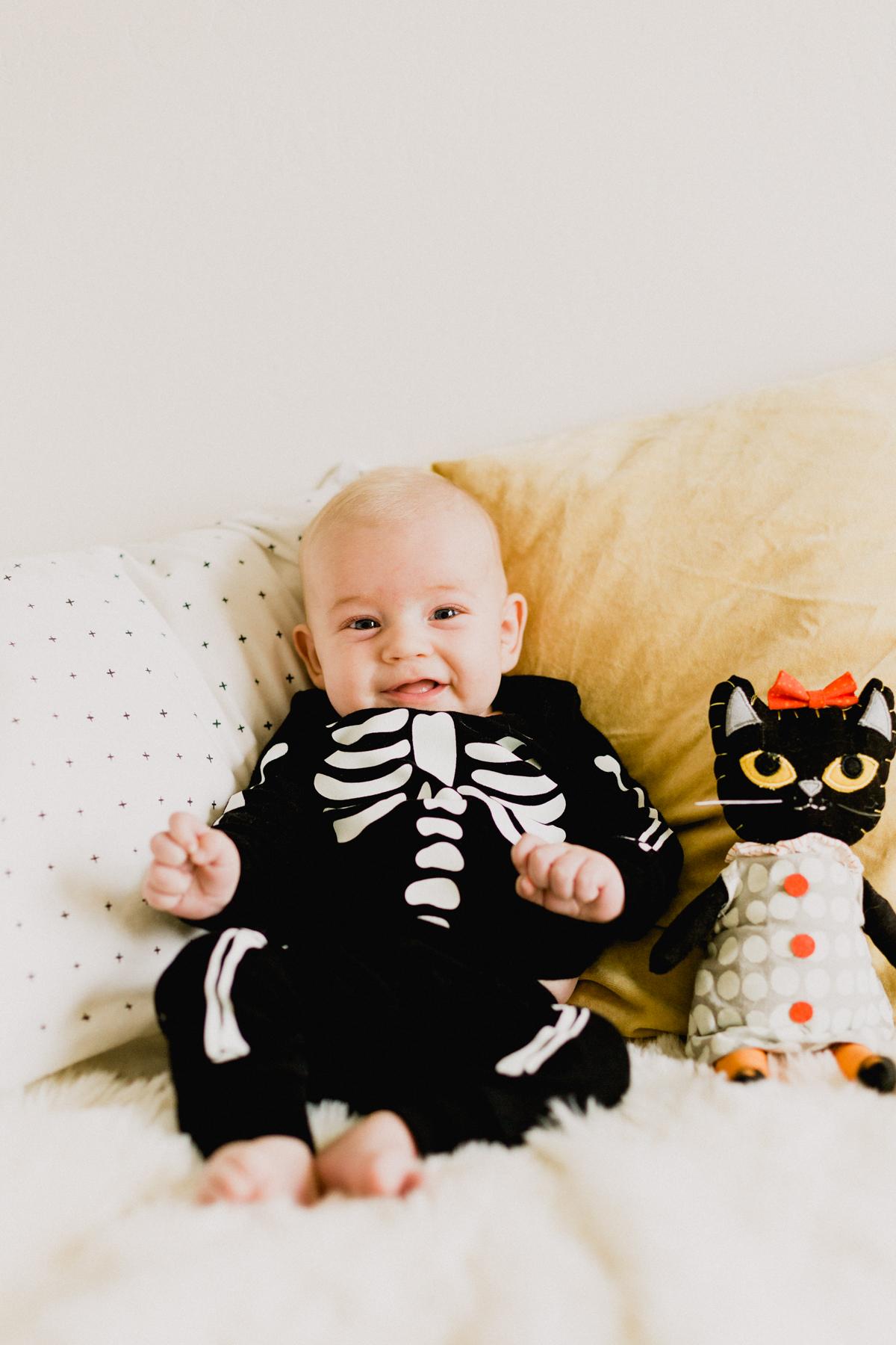Halloween-72.jpg