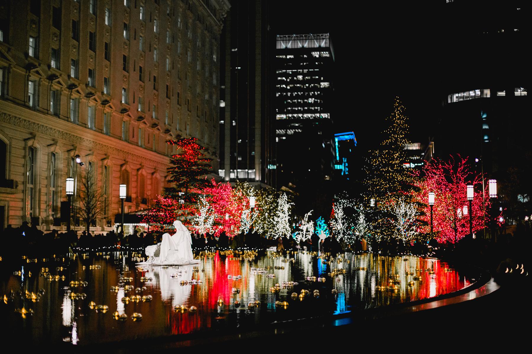 Temple-Square-3.jpg