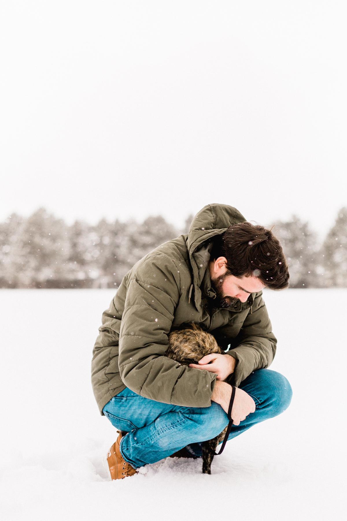 First-Snow-4.jpg