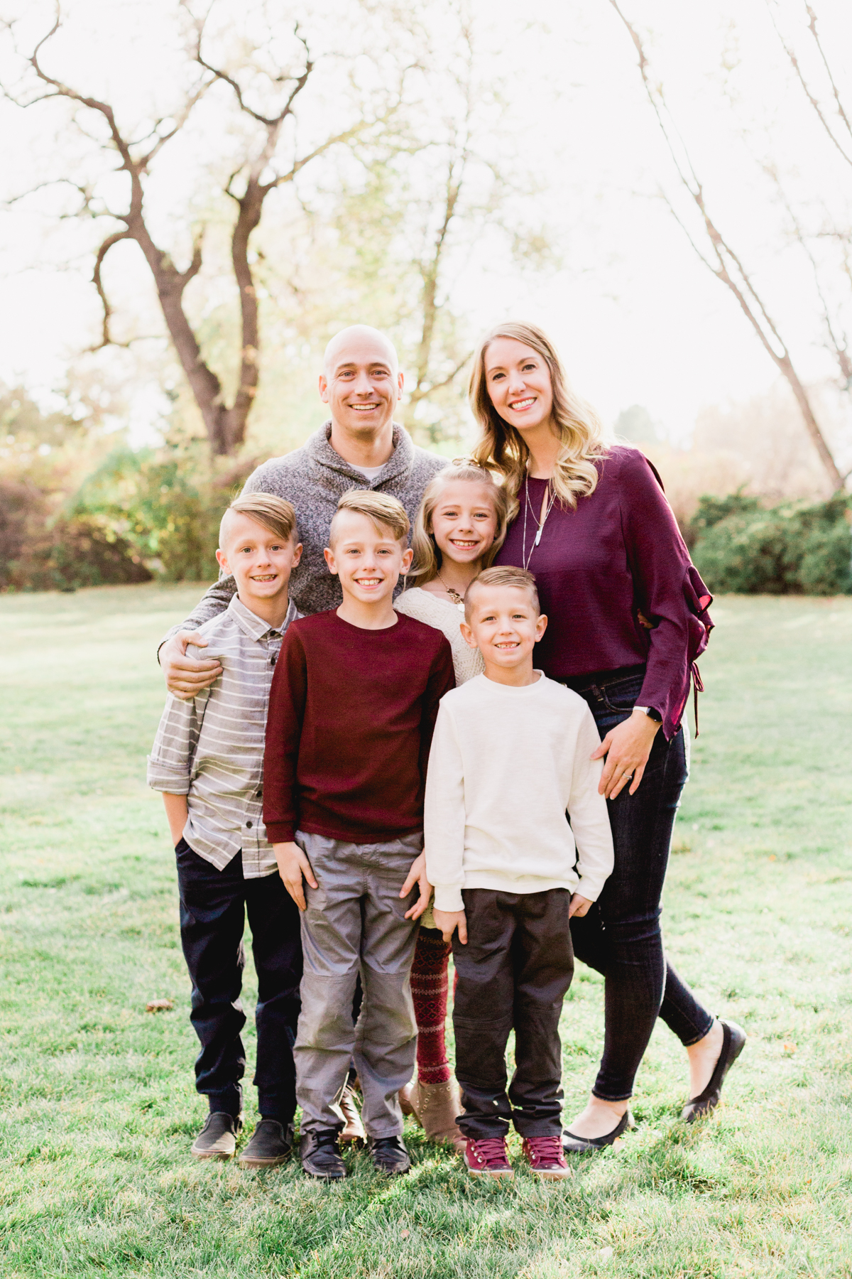 Hyland-Family-2.jpg