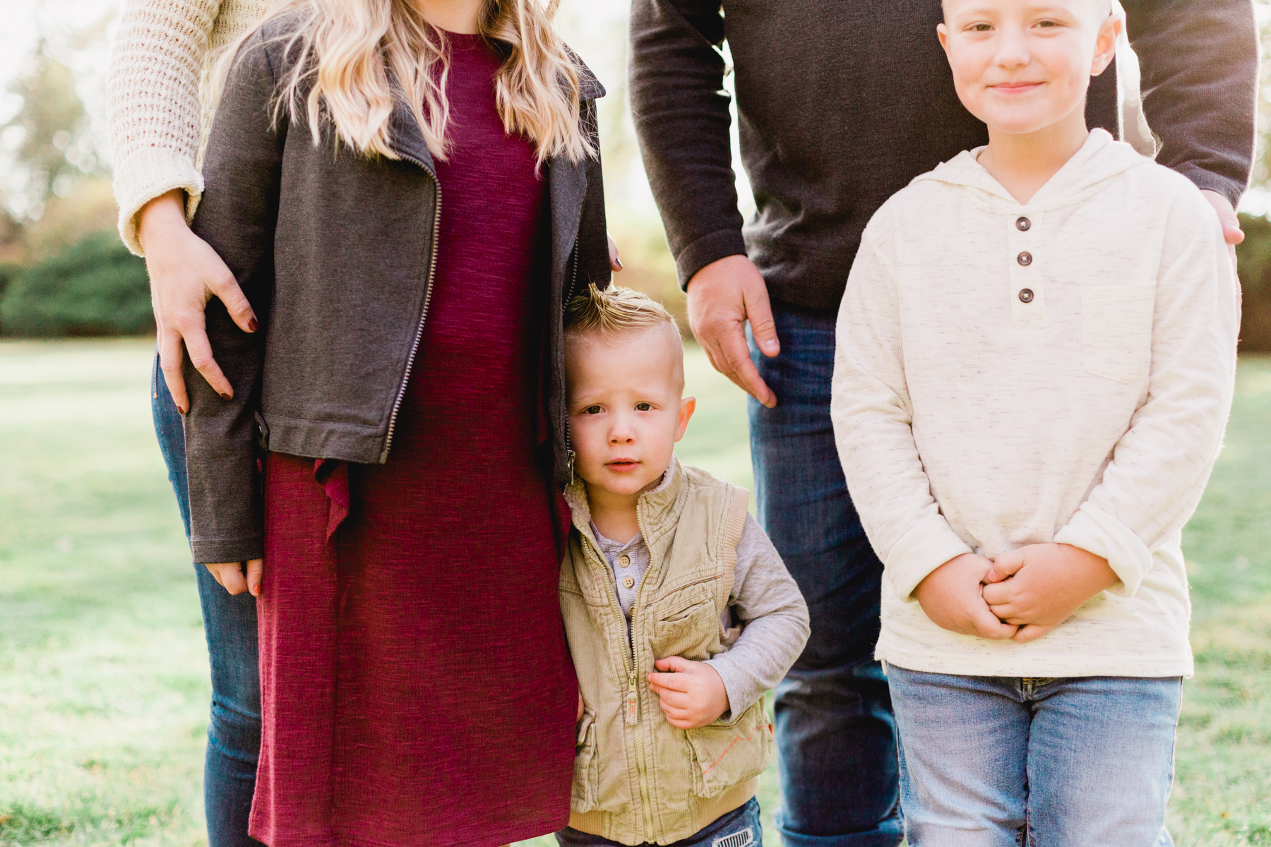 Hyland-Family-91.jpg