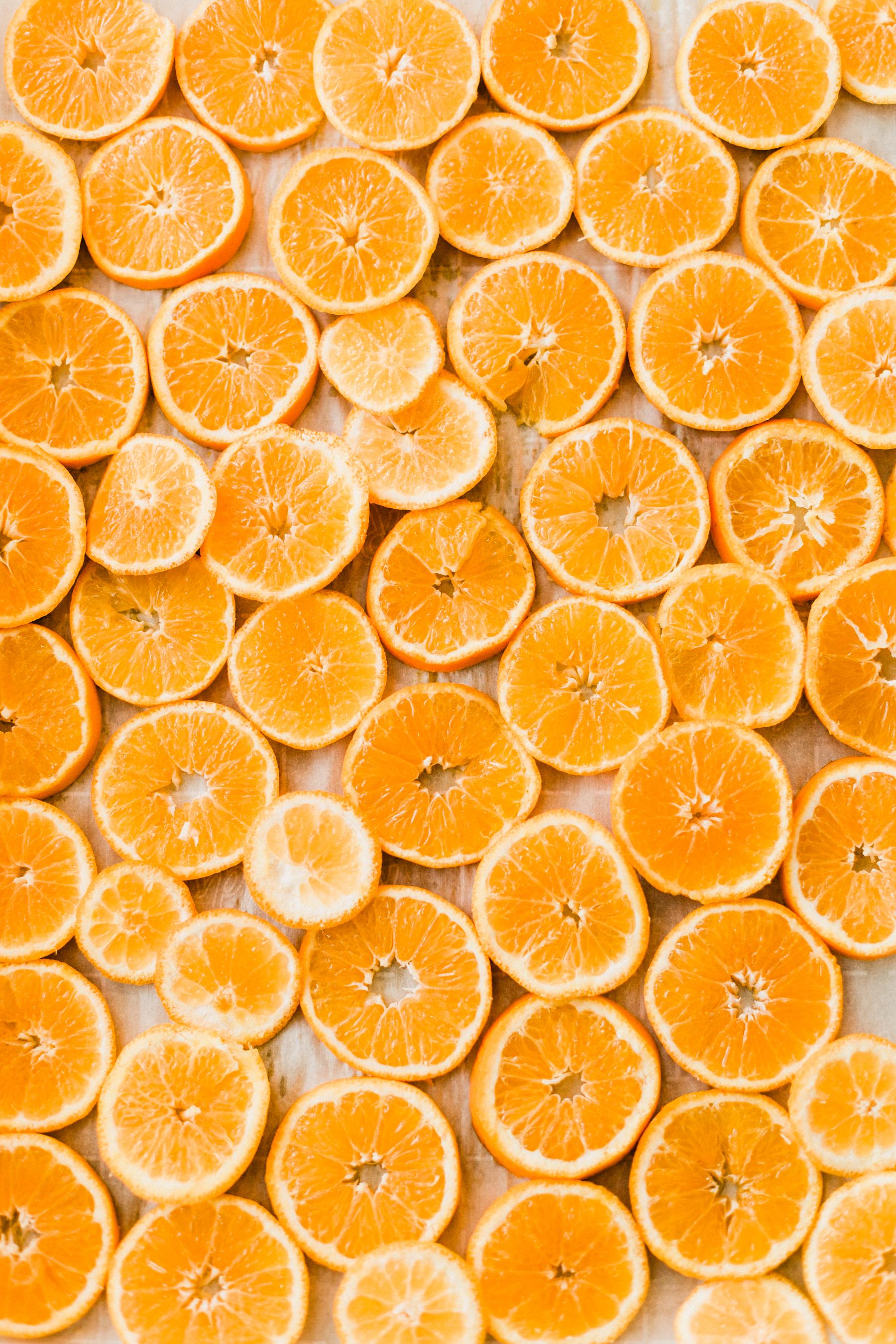 Oranges-6.jpg