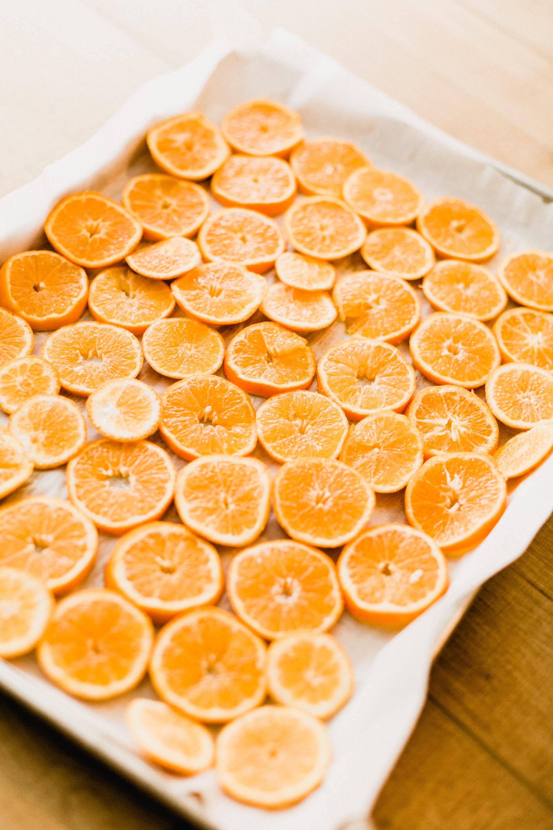 Oranges-9.jpg