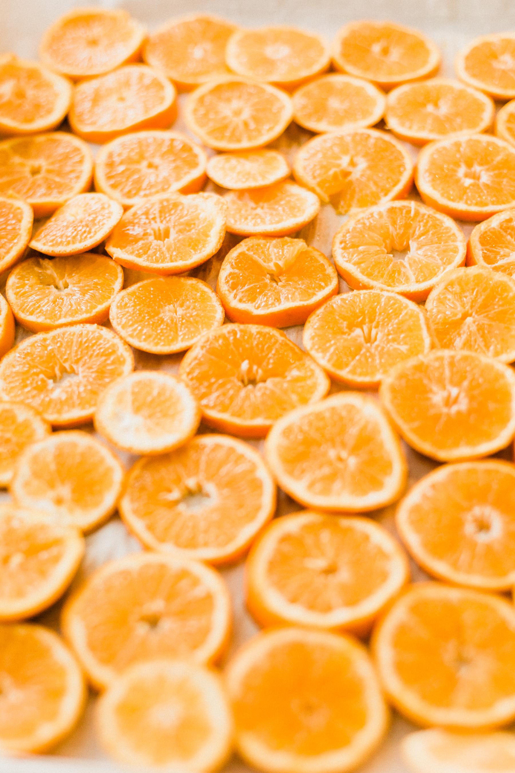 Oranges-13.jpg