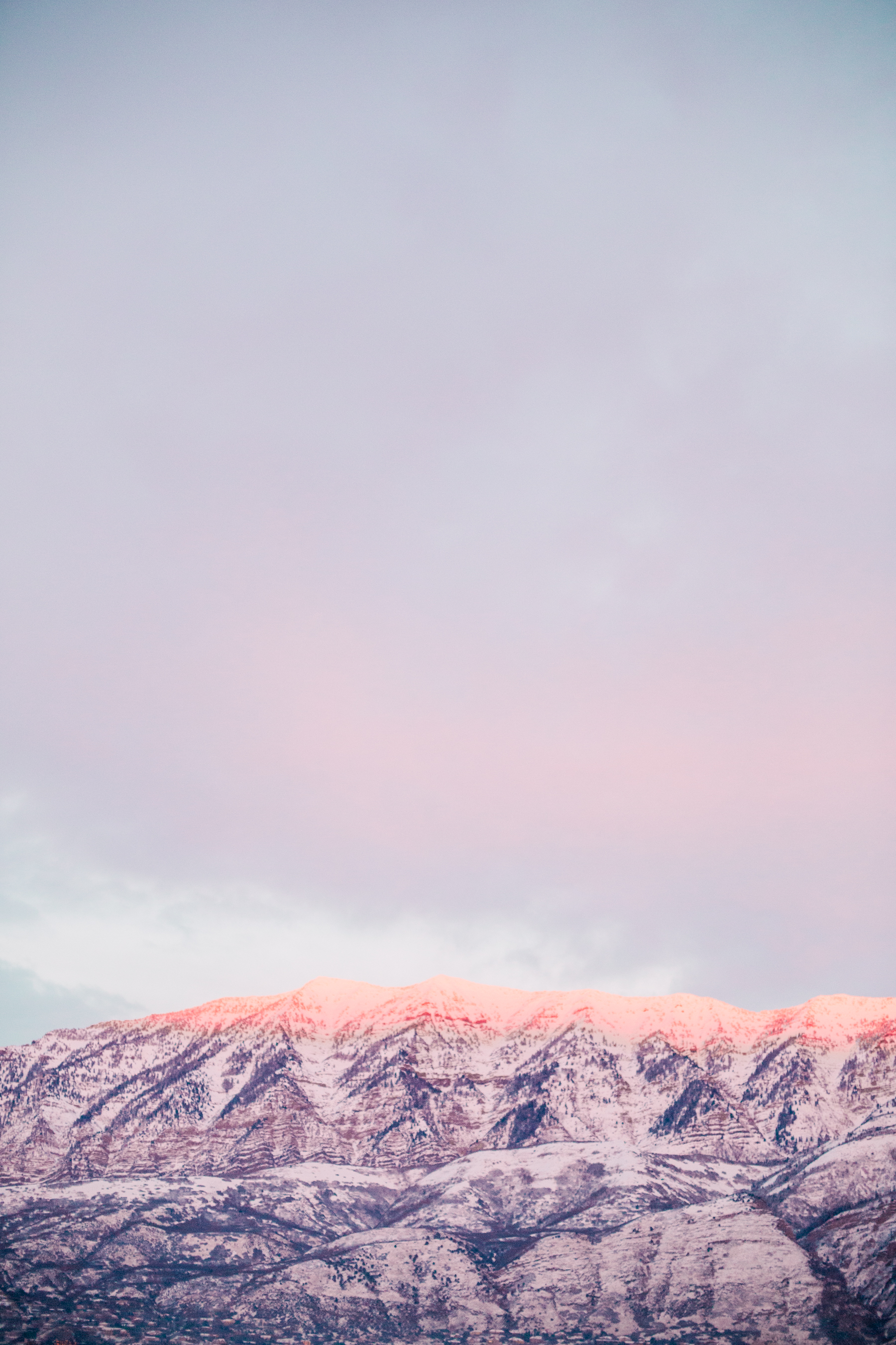 Pink-Mountains-8.jpg
