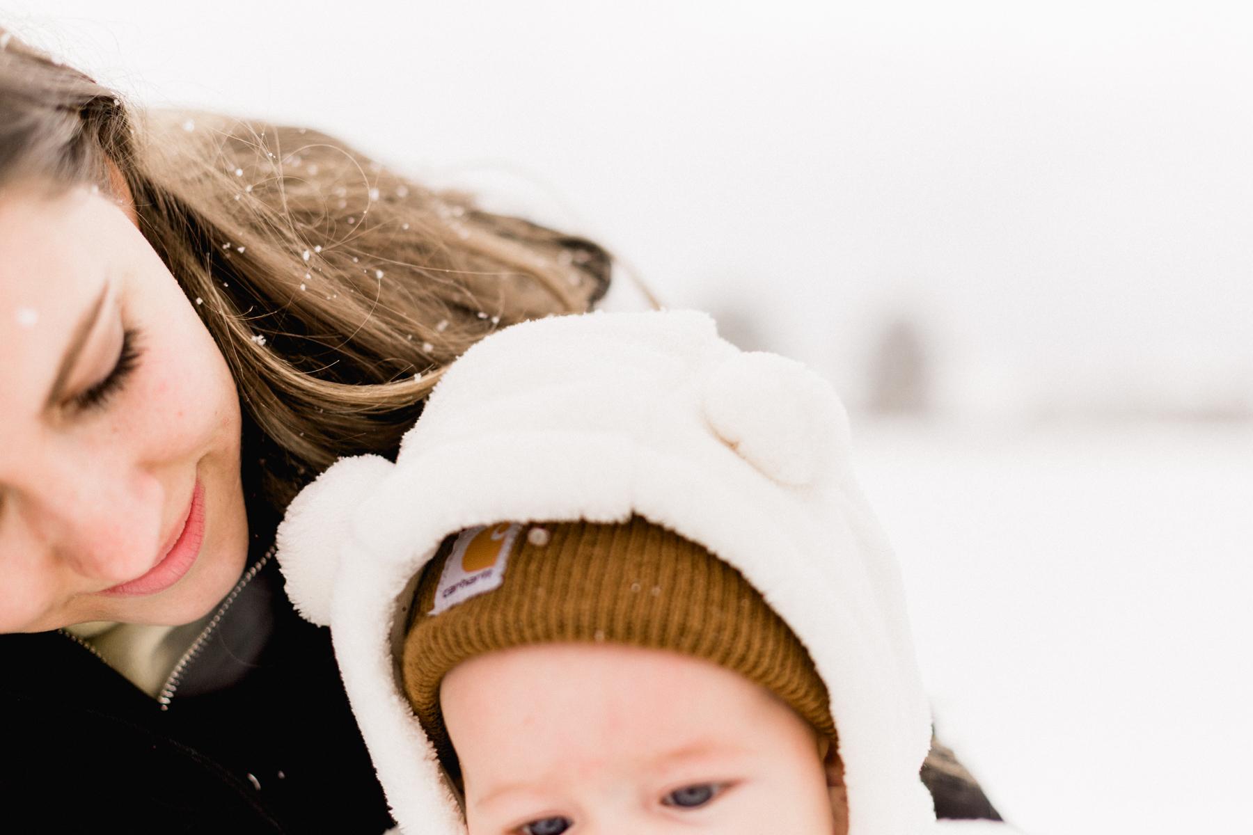 First-Snow-44.jpg