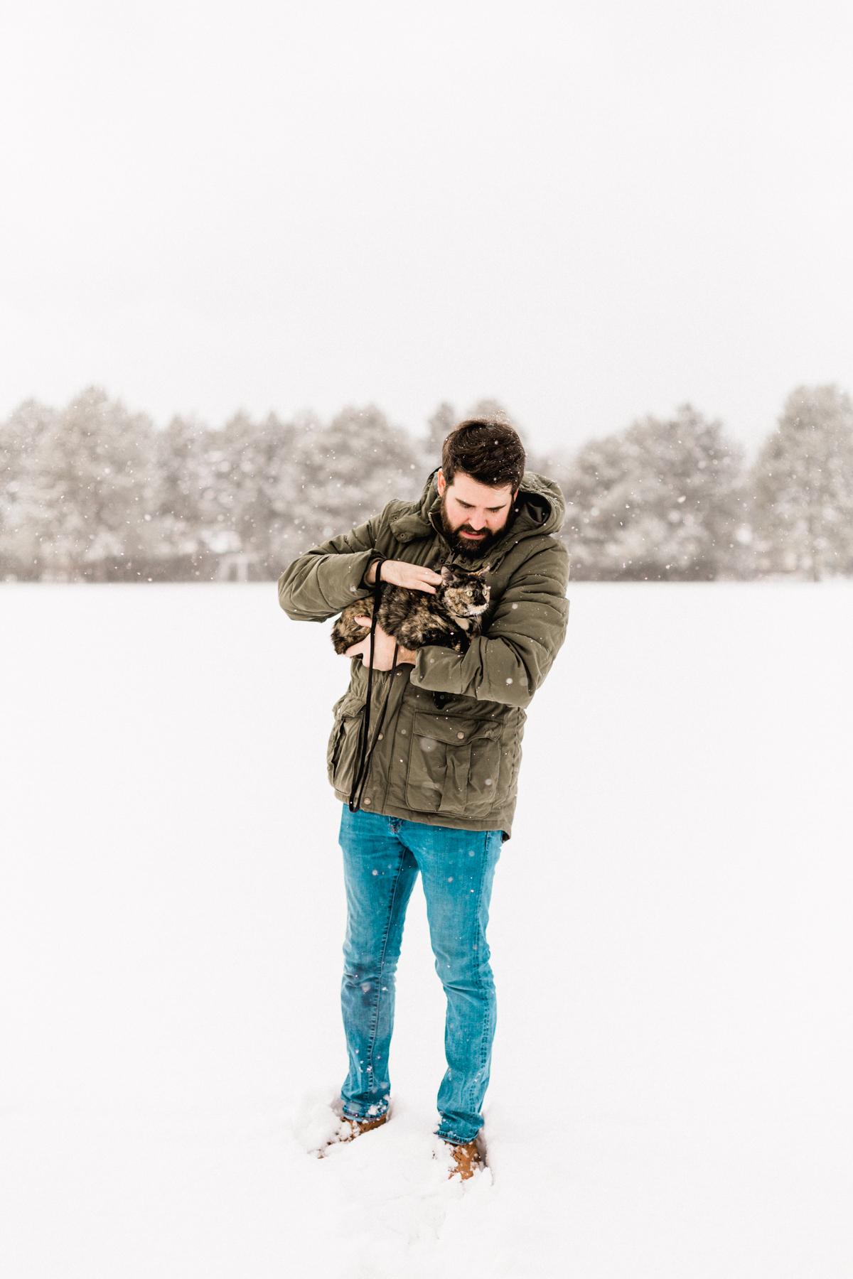 First-Snow-63.jpg
